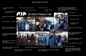 megalithic-ent_fp-marinmakersfaire_2013