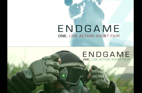 EndgameONE_YoutubeThumbnailsChoice